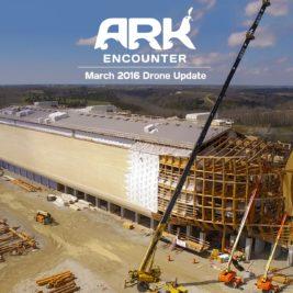 ark-encounter1