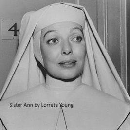 p-sister-ann-loretta-young1-355x-meme
