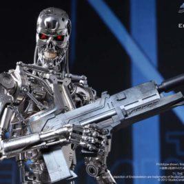 Medical-Serial-Terminators