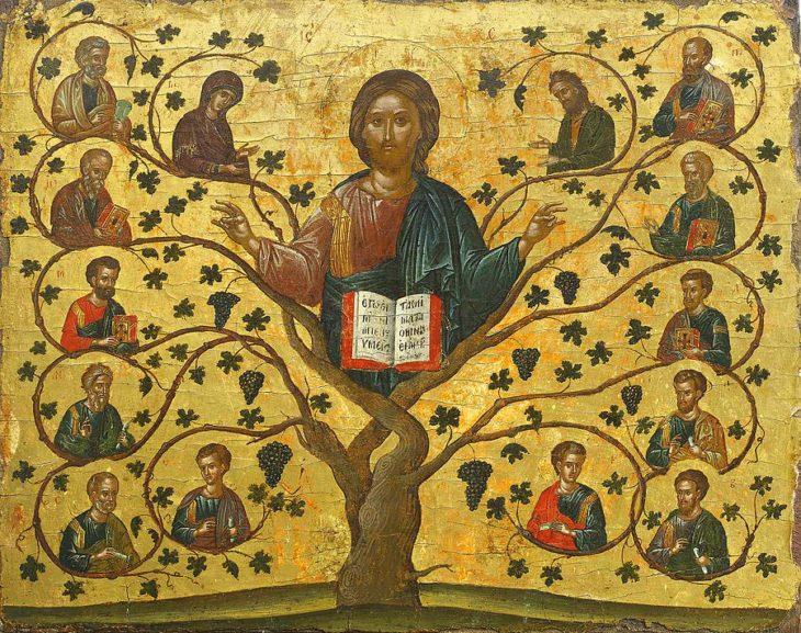 Pro-Life Brings Christian Unity