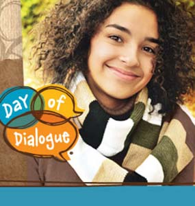 National Day of Dialogue