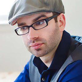 Matt Walsh Pro Life Blogger
