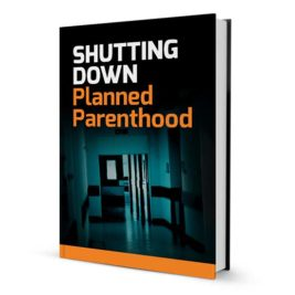 Senate Defeats Efforts to Defund Planned Parenthood