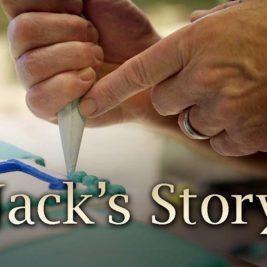Colorado Cake Artist Jack Phillips goes to United States Supreme Court