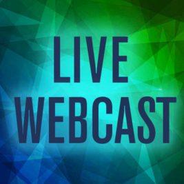 Pro Life Webcast across America