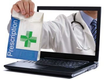 """The study confirmed the finding that telemedicine abortions have """"four times more risk of complications."""""""